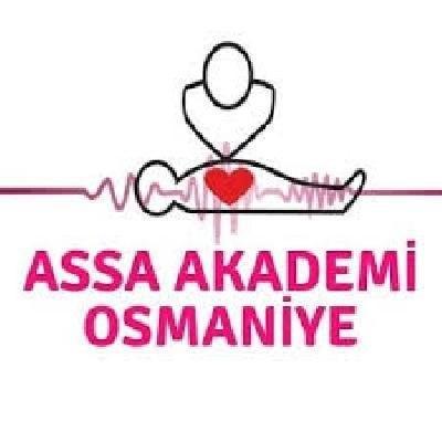Assa İş Akademisi - OSMANİYE